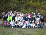 2008_1102山歩き0027.jpg