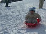 ski0155.jpg