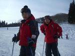 ski0156.jpg
